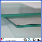 Sicherheits-lamelliertes Glas des lamellierten Glas-/Farbe (EGLG024) löschen