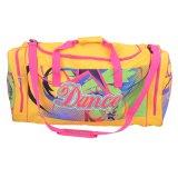 개인화된 환호 더플 가방 스포츠 더플 가방, Duffelbag 의 여행 부대