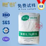 Palmera, acide stéarique SA 1810 pour le plastique