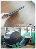 Nastro trasportatore resistente del fornitore e della gomma del nastro trasportatore dell'olio di alta qualità