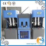 Máquina moldando do sopro para o frasco do animal de estimação