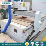 Router del metallo di CNC di Atc del servomotore