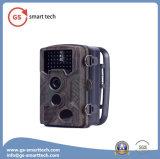 """Câmera da caça da visão noturna do IR com os 2 """" TFT LCD"""