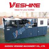 (1) 판매를 위한 기계를 만드는 플라스틱 병에서 3