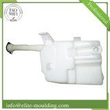 Прессформа HDPE высокого качества дуя для пластмасового контейнера