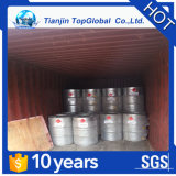 dmds dimethyl do bissulfeto do agente do sulfidation para fabricantes do etileno