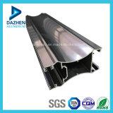 Profiel het van uitstekende kwaliteit van het Aluminium van de Gordijnstof van het Frame van de Deur van het Venster
