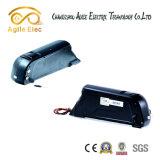 батарея мотора Bike пробки 36V 10.4ah электрическая с сертификатом Ce