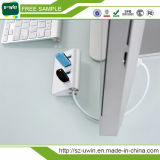 자유로운 Sampe 4 포트 USB 3.0 USB 허브