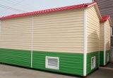 Casa mobile professionale del contenitore di alta qualità