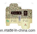 Photodegradable Steinpapier (RPD100-200um) reiches Mineralpapierzweischichten
