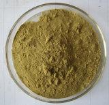 ~ naturale 98% di Astragalosides 1%