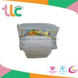 Super reizende schläfrige Baby-Windel hergestellt in China Soem