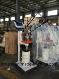 Machine concrète de résistance de pénétration d'affichage numérique (SGO-1200N)