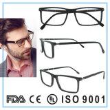 Neuester optischer Rahmen-Form-Mann-Brillen Eyewear Rahmen
