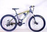 [26ينش] درّاجة كهربائيّة, [موونتين بيك] كهربائيّة