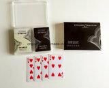 Póquer plástico