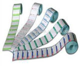 S.M. Psa pour l'adhésif thermique d'étiquette de papier sensible