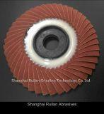 Disco di ceramica materiale della falda di Vsm850/Vsm 870