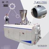 Surtidores de la máquina del tubo del PVC de la alta calidad