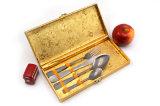 Cutlery он-лайн корейского Cutlery установленный для создателя сбывания