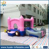 Kids Small Cheap Air Bouncer Trampolim inflável para venda