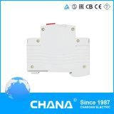 Aprovação CE e RoHS 50 / 60Hz Lâmpada de sinal modual