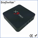 Rk3229 Quad Core X3 PRO Android TV Box (XH-AT-017)