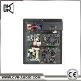 Placa do módulo do amplificador de potência + feito no amplificador de potência de China + 400 watts ampère