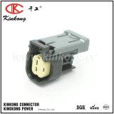 Connettore 15305086 dell'automobile del sistema di motore della Cina/sistema di Efi