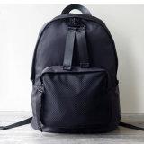 Vente 2017 chaude le produit neuf de vente en gros de sac de Shouder (16192)