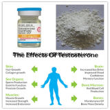 Oil-Based injizierbares dauerhaftes Steroid Testosteron Sustanon 250 Sustanon