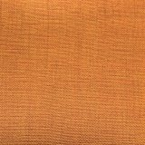 2017ソファーの家具の椅子のための新しいデザインPVC革