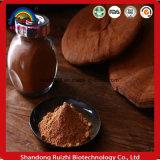 Extrato orgânico de Reishi, extrato do cogumelo de Reishi, extrato de Ganoderma Lucidum