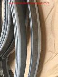 Lâmina bimetálica da serra de fita