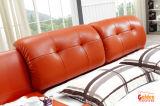 Le meilleur produit de vente en Europe Furture à la maison G1127