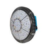 가득 차있는 스펙트럼 140W UFO 강력한 LED는 플랜트를 위해 가볍게 증가한다