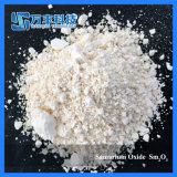 Ehrliches Umgang-Samarium-Oxid