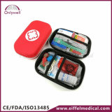 Botiquín de primeros auxilios EVA médica de emergencia Promoción
