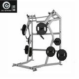 Apparatuur van de Geschiktheid van de Gymnastiek van de Machine Osh042 van de stoorzender de Commerciële