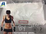 Acetato iniettabile Tren di Finalix Trenbolone della polvere degli steroidi anabolici un 10161-34-9