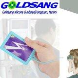 Оптовый смешной держатель кредитной карточки силикона 2015