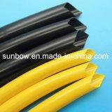 Трубопровод PVC утверждения UL для изоляции провода