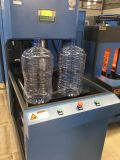 5 galones botella de plástico Pet Blow Molding Machine