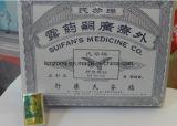 Lotion mâle de sexe de solution de Kwang Tze de 3 de X Chine Seifen de balai pour la construction