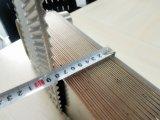 알맞은 가격을%s 가진 Ss304/Ss316L에 의하여 놋쇠로 만들어지는 격판덮개 열교환기