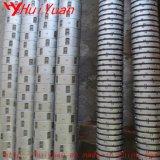 Hy China Qualitäts-Luftschacht-Lieferanten-heißer verkaufenfriktions-Luftschacht