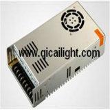 360W Nicht-Wasserdichte LED Stromversorgung