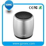 Mini drahtloser Bluetooth Lautsprecher für Förderung-Geschenk