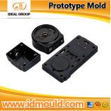 Het Snelle Prototype van uitstekende kwaliteit voor AutomobielDelen